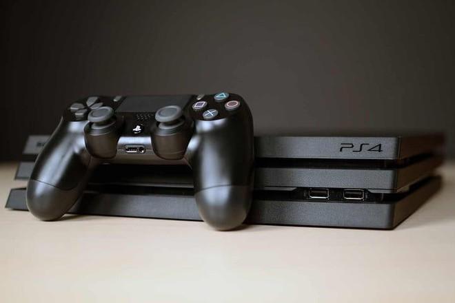 Sony PlayStation 5 sẽ có một kho game khổng lồ, nhiều hơn cả Xbox Two và hầu hết máy chơi game khác? - Ảnh 2.