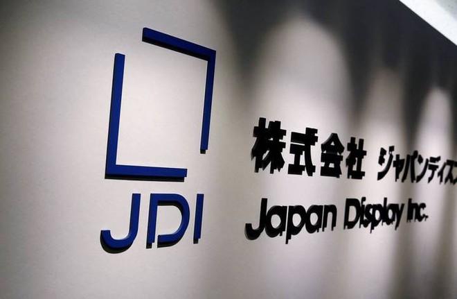 """Phụ thuộc quá nhiều vào Apple và màn LCD, Japan Display đang """"ngậm trái đắng"""" vì thua lỗ, có thể sẽ phải nhờ giải cứu - Ảnh 1."""
