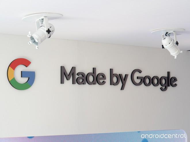 Google sẽ ra mắt Pixel 3 Lite, đồng hồ Pixel Watch và nhiều sản phẩm công nghệ khác trong 2019 - Ảnh 1.