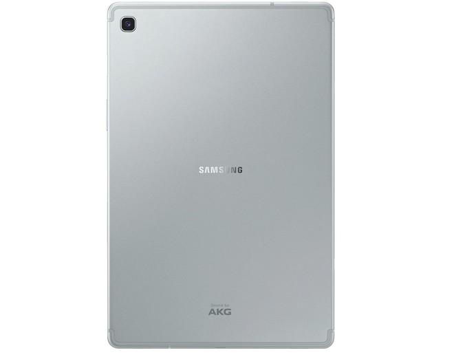 Samsung ra mắt Galaxy Tab S5e: Mỏng 5.5mm, Snapdragon 670, màn hình OLED, 4 loa, giá 400 USD - Ảnh 5.