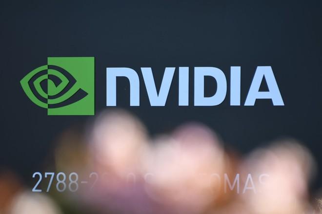 Tiền ảo giảm giá ảnh hưởng mạnh tới tình hình tài chính của Nvidia - Ảnh 1.