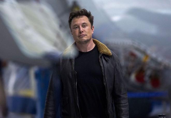 Elon Musk rời OpenAI do bất đồng ý kiến với định hướng tương lai của nhóm nghiên cứu trí tuệ nhân tạo - Ảnh 1.