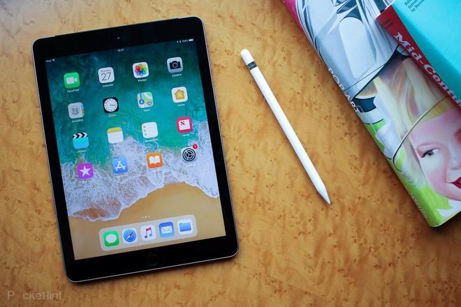 Apple bị kiện vì iPad phát nổ khiến khổ chủ bị bỏng nặng và tử vong - Ảnh 2.
