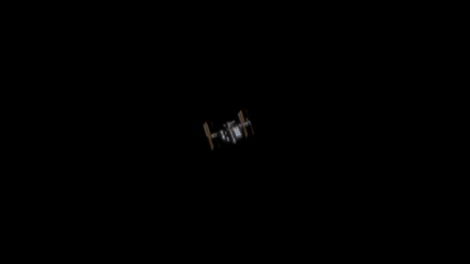 Bức ảnh Mặt trăng với độ phân giải 81 megapixel làm cư dân mạng trầm trồ ngắm nhìn - Ảnh 3.