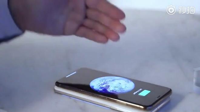 Chưa ra mắt nhưng Galaxy S10 và S10+ đã có video trên tay rõ nét, xác nhận thiết kế và tính năng mới - Ảnh 10.