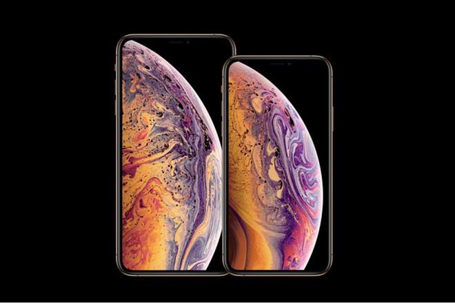 Apple đang chấn chỉnh lại bộ máy nhân sự để chuẩn bị cho viễn cảnh ngày mai iPhone bị thất sủng - Ảnh 2.