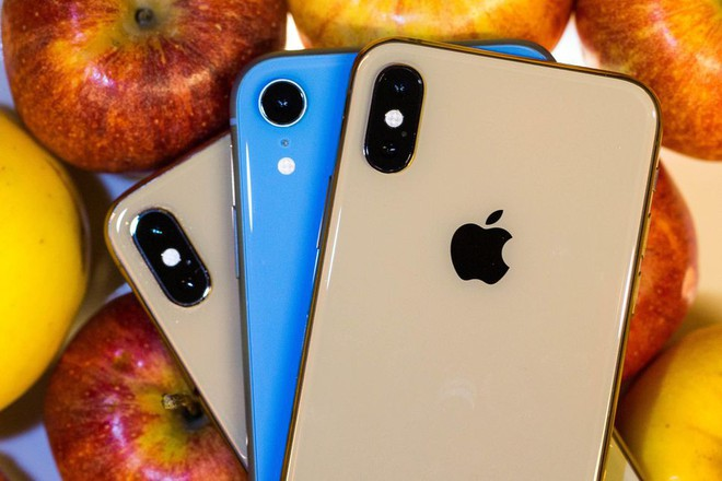 Nhân tin đồn Galaxy S10E có màu vàng chuối: màu sắc điện thoại liệu có phải là một yếu tố quan trọng - Ảnh 6.