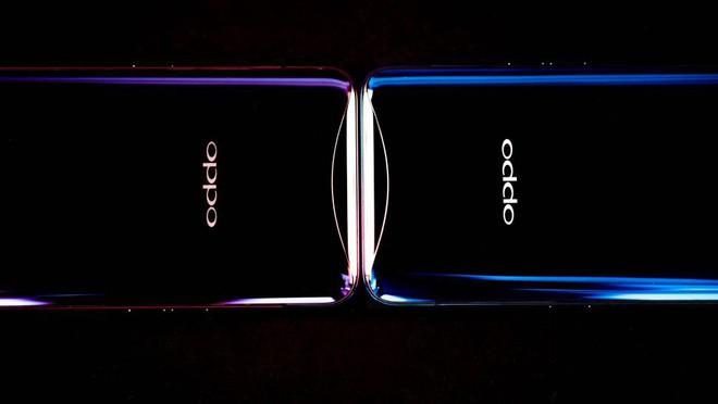 Nhân tin đồn Galaxy S10E có màu vàng chuối: màu sắc điện thoại liệu có phải là một yếu tố quan trọng - Ảnh 4.