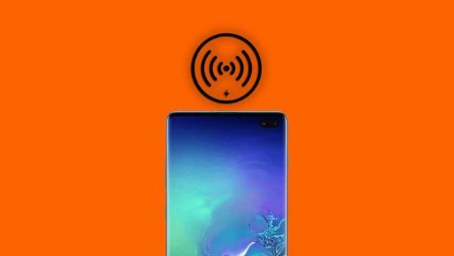 Samsung Galaxy S10 là smartphone đầu tiên hỗ trợ Wifi 6, đó là tính năng gì vậy? - Ảnh 2.