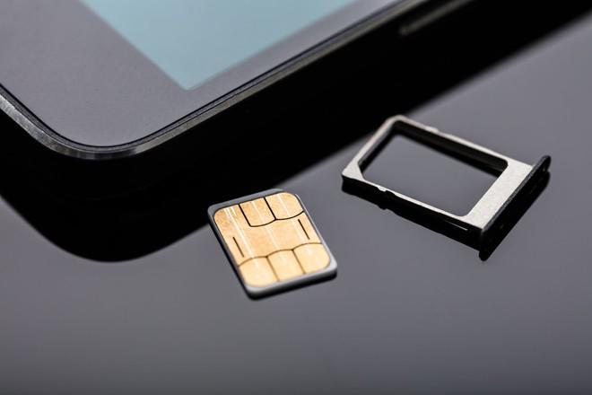 Người đầu tiên bị kết án vì tấn công chiếm đoạt thông tin thẻ SIM phải đối mặt với án tù 10 năm - Ảnh 1.