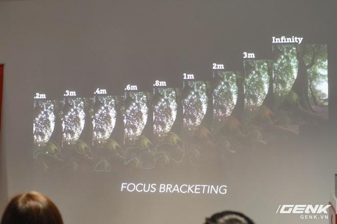 Canon chính thức ra mắt EOS RP: cảm biến full-frame, kích thước nhỏ gọn, giá 38 triệu đồng - Ảnh 14.