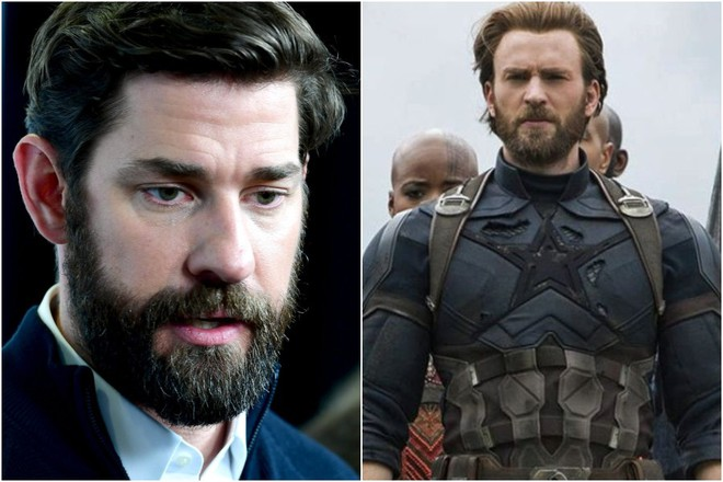9 ngôi sao nổi tiếng suýt chút nữa nhận được các vai diễn siêu anh hùng thuộc vũ trụ Marvel - Ảnh 2.