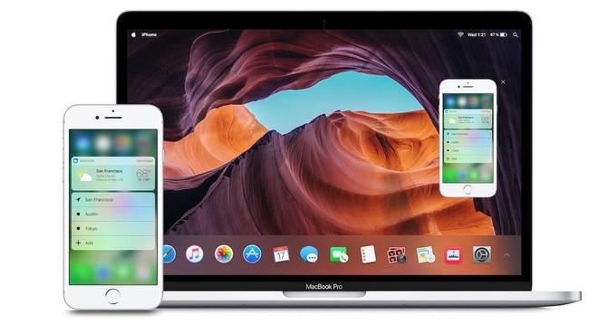 Apple sẽ hợp nhất các ứng dụng iPhone, iPad và Mac, chạy được trên cả 2 nền tảng vào năm 2021 - Ảnh 1.
