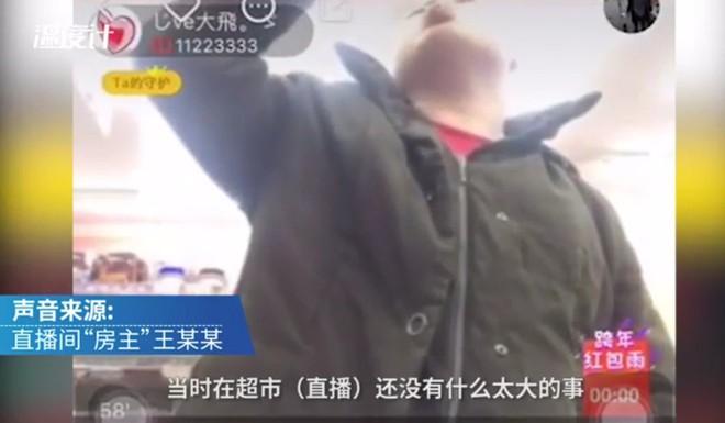 Người đàn ông Trung Quốc tự uống rượu đến chết trong 3 tháng để theo đuổi giấc mơ live-stream - Ảnh 3.