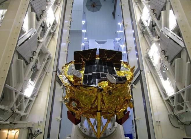 SpaceX vừa phóng thành công 3 tàu vũ trụ mới, 1 sẽ lên đường tới Mặt trăng - Ảnh 3.