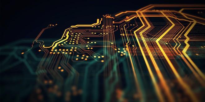 iPhone 2020 sẽ sử dụng con chip 5nm do TSMC sản xuất - Ảnh 1.