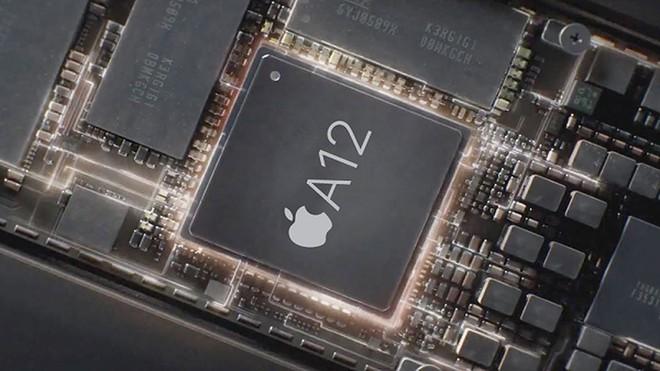 iPhone 2020 sẽ sử dụng con chip 5nm do TSMC sản xuất - Ảnh 2.