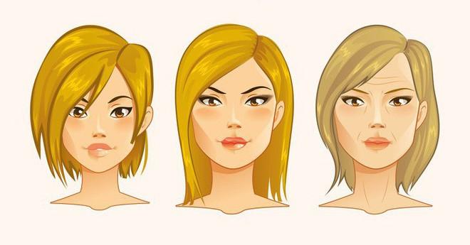 Đang buồn ngủ? 8 câu đố này sẽ giúp bạn tỉnh táo ngay tắp lự - Ảnh 6.