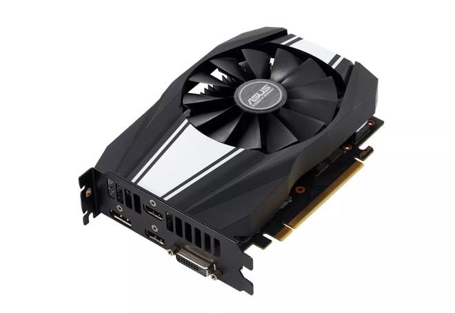 Nvidia ra mắt card đồ họa GTX 1660Ti: Tiến trình Turing, bỏ Ray Tracing, giá bán tầm trung - Ảnh 2.
