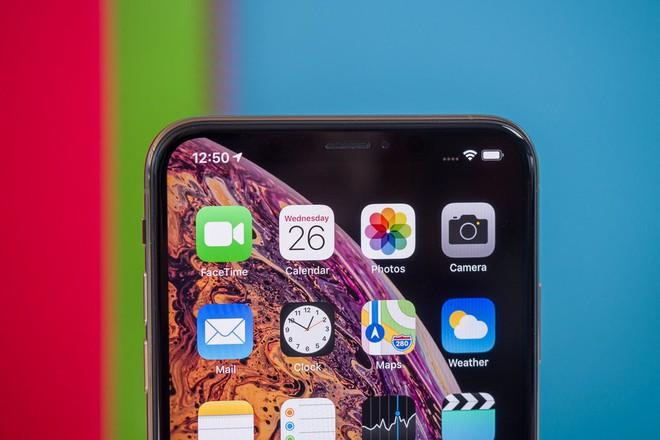 Apple cho biết 80% thiết bị chạy iOS đã cài đặt iOS 12 - Ảnh 3.