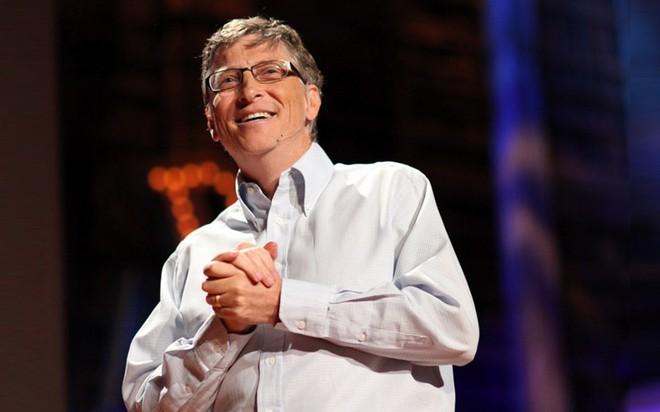 Bác tỷ phú thiện lành Bill Gates vừa có màn trả lời xuất sắc trên Reddit: giờ tôi đang hạnh phúc, 20 năm nữa nhớ hỏi lại câu này nhé - Ảnh 15.