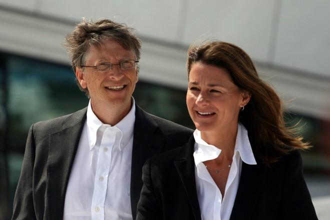 Bác tỷ phú thiện lành Bill Gates vừa có màn trả lời xuất sắc trên Reddit: giờ tôi đang hạnh phúc, 20 năm nữa nhớ hỏi lại câu này nhé - Ảnh 25.