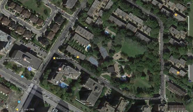 Nhà sáng lập Google suýt nữa đã đặt tên tính năng xem ảnh vệ tinh là Chế độ Chim bay - Ảnh 4.