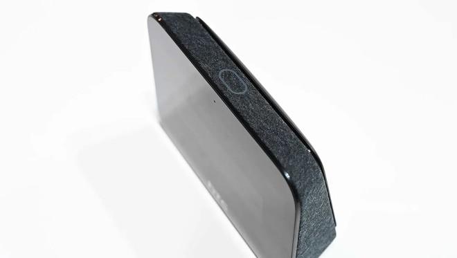 [MWC 2019] HTC làm điện thoại thì đã quá nhàm nhưng với cục phát 5G thì lại khác: cực kỳ sáng tạo - Ảnh 6.