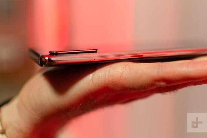 Đây chính là Huawei P30 Pro, smartphone cao cấp tiếp theo của Huawei - Ảnh 3.