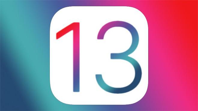 Cùng ngắm nhìn concept iOS 13 với giao diện hiện đại và thanh lịch hơn bản chính chủ rất nhiều - Ảnh 1.