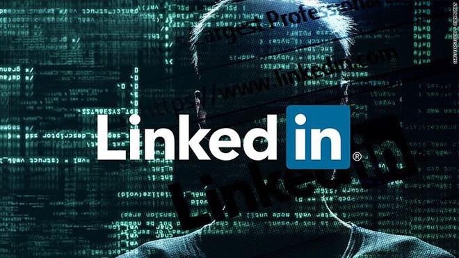 Tin tặc bắt đầu mon men lên mạng xã hội việc làm LinkedIn để cài mã độc vào máy tính của bạn - Ảnh 2.