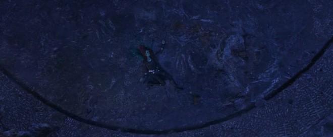 [Giả thuyết] Đá Linh Hồn mới chính là chìa khóa để đánh bại Thanos trong Avengers: Endgame? - Ảnh 2.