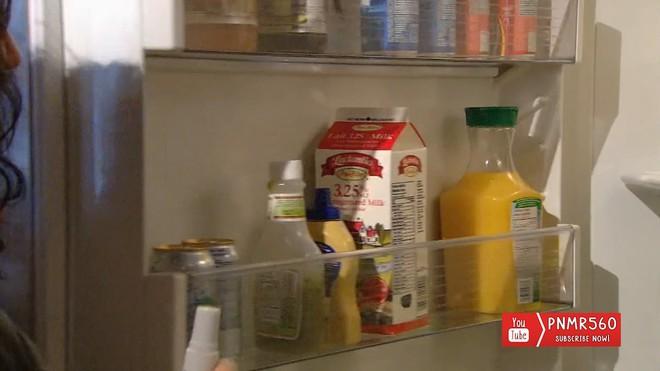 [Vietsub] Tủ lạnh được sản xuất như thế nào? - Ảnh 55.