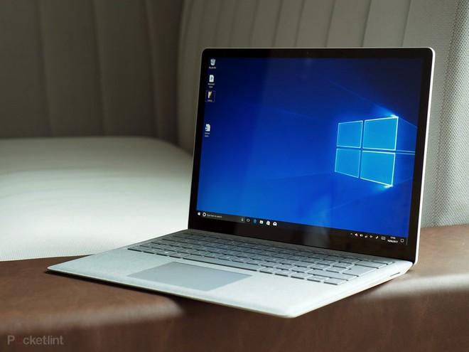 Nhà mạng Úc cung cấp dịch vụ eSIM cho laptop Windows trước cả cho Apple iPhone - Ảnh 1.