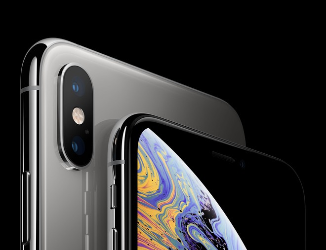 Chuyên gia phân tích dự đoán doanh số iPhone bán ra Q2 năm nay sẽ cao hơn kỳ vọng ban đầu, nhưng phần lớn đều là iPhone cũ và giá rẻ - Ảnh 1.