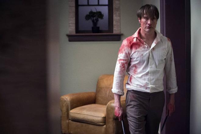 Lãng mạn hóa những tên sát nhân điển trai có phải trào lưu nguy hiểm của Hollywood? - Ảnh 11.