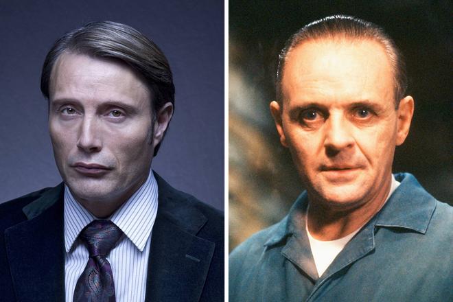 Lãng mạn hóa những tên sát nhân điển trai có phải trào lưu nguy hiểm của Hollywood? - Ảnh 6.