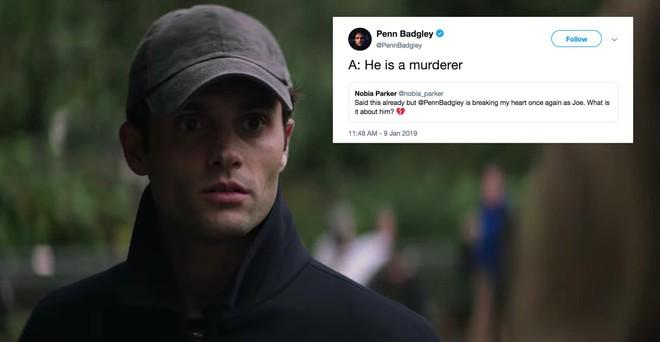 Lãng mạn hóa những tên sát nhân điển trai có phải trào lưu nguy hiểm của Hollywood? - Ảnh 8.