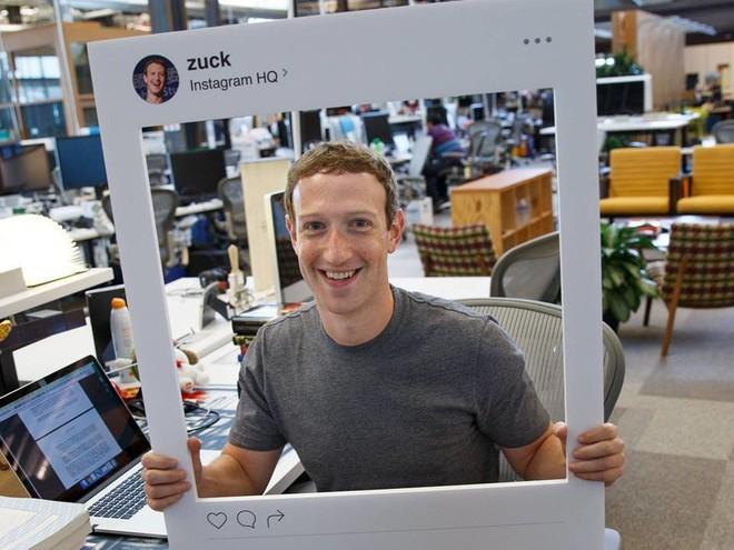 Facebook tròn 15 tuổi vào hôm nay, hãy cùng nhìn lại hành trình từ phòng ký túc xá Harvard cho đến rắc rối hiện tại của mạng xã hội này - Ảnh 11.