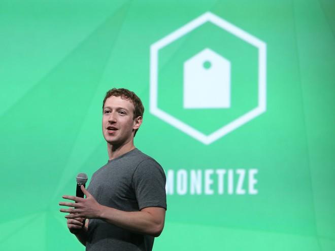 Facebook tròn 15 tuổi vào hôm nay, hãy cùng nhìn lại hành trình từ phòng ký túc xá Harvard cho đến rắc rối hiện tại của mạng xã hội này - Ảnh 13.