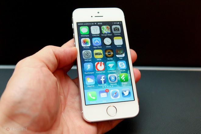 iOS 13 có thể sẽ chỉ hỗ trợ iPhone 6s/6s Plus trở lên - Ảnh 3.