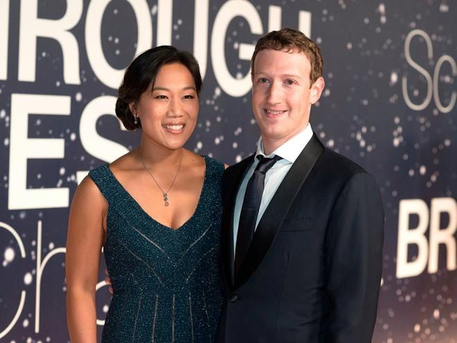 Facebook tròn 15 tuổi vào hôm nay, hãy cùng nhìn lại hành trình từ phòng ký túc xá Harvard cho đến rắc rối hiện tại của mạng xã hội này - Ảnh 14.
