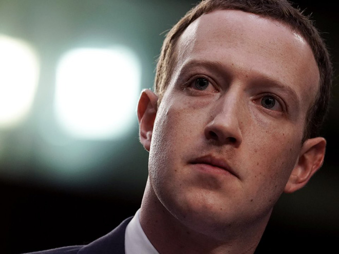Facebook tròn 15 tuổi vào hôm nay, hãy cùng nhìn lại hành trình từ phòng ký túc xá Harvard cho đến rắc rối hiện tại của mạng xã hội này - Ảnh 16.