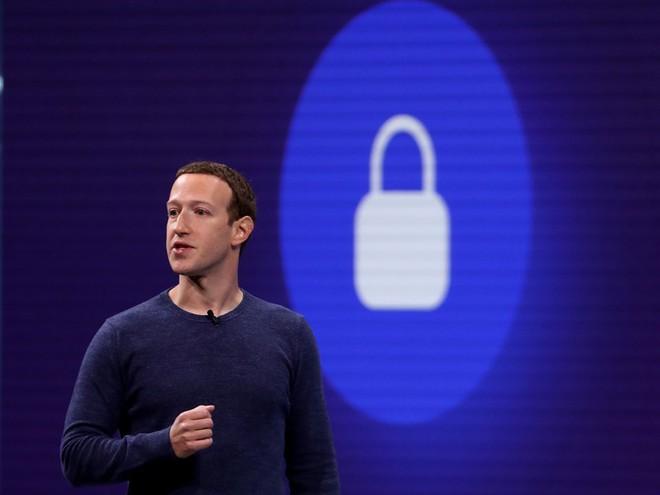 Facebook tròn 15 tuổi vào hôm nay, hãy cùng nhìn lại hành trình từ phòng ký túc xá Harvard cho đến rắc rối hiện tại của mạng xã hội này - Ảnh 20.