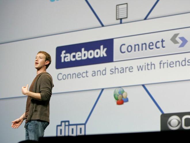 Facebook tròn 15 tuổi vào hôm nay, hãy cùng nhìn lại hành trình từ phòng ký túc xá Harvard cho đến rắc rối hiện tại của mạng xã hội này - Ảnh 7.
