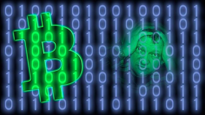 Chủ sàn giao dịch bất ngờ qua đời, 190 triệu USD tiền mã hoá cũng bất ngờ bốc hơi - Ảnh 2.