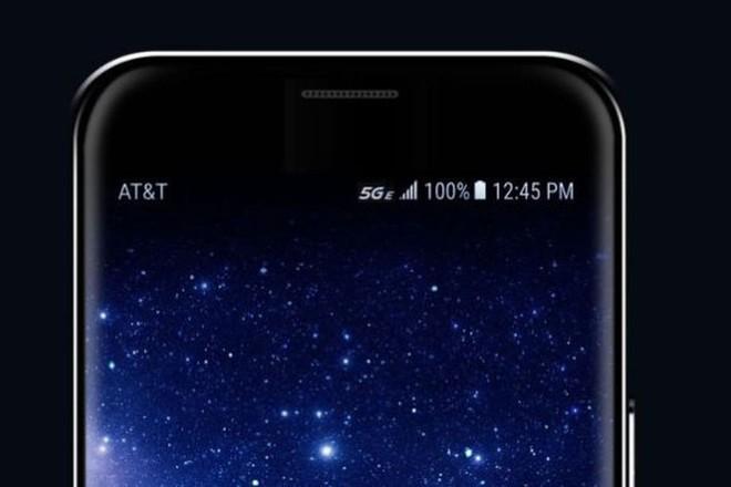 Apple thông đồng với nhà mạng Mỹ lừa người dùng, hiển thị logo 5G E mặc dù iPhone chỉ hỗ trợ 4G - Ảnh 2.
