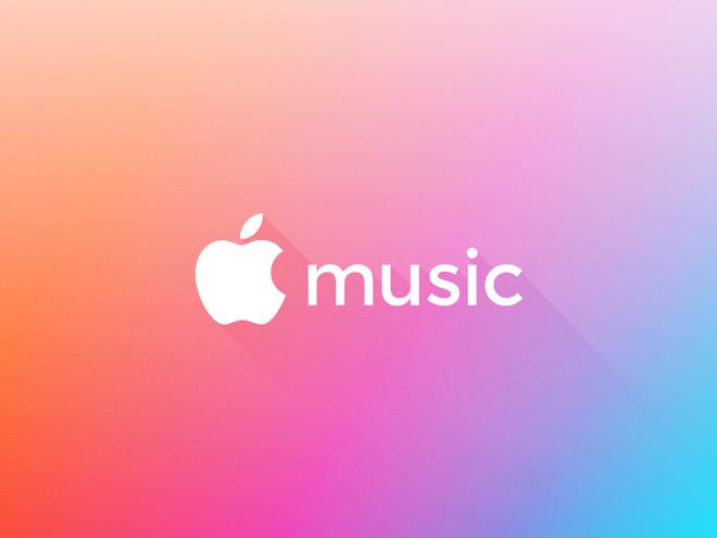 Công ty phân tích thị trường Morgan Stanley nhận định: với hàng loạt các dịch vụ giải trí mới, giá trị vốn hoá của Apple sẽ sớm trở về mốc 1.000 tỷ - Ảnh 1.