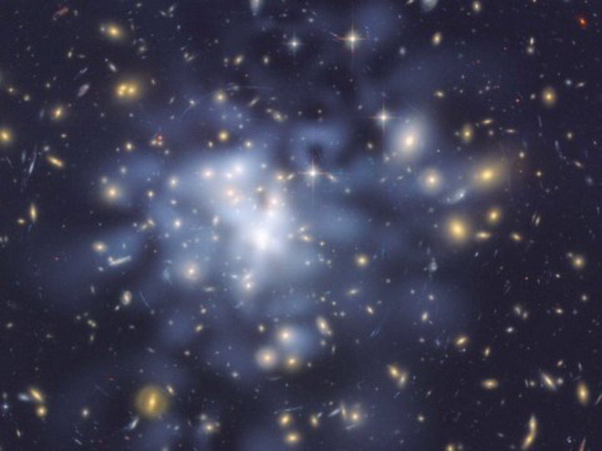 9 hiện tượng khoa học vẫn bó tay cho đến tận ngày nay - Ảnh 7.
