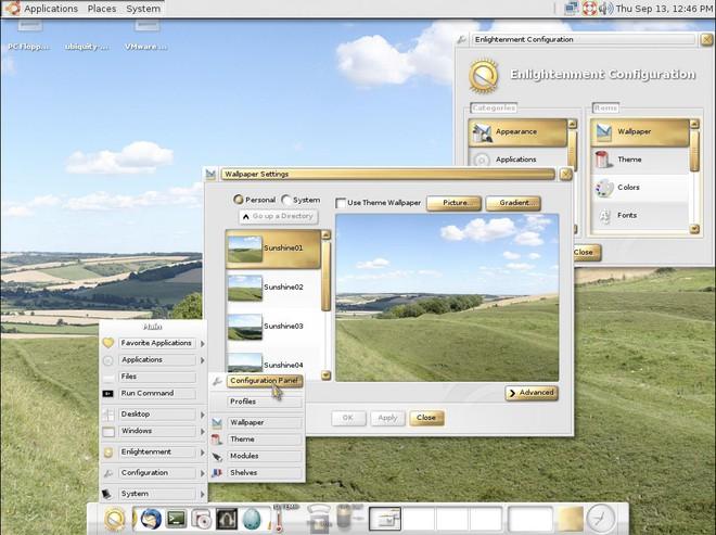 Hỏi khó: Tại sao Microsoft đặt tên hệ điều hành là Windows? - Ảnh 5.